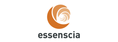 Essenscia Kc