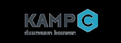 Kamp C Kc