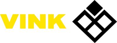 Logo Yellowblack Cmyk