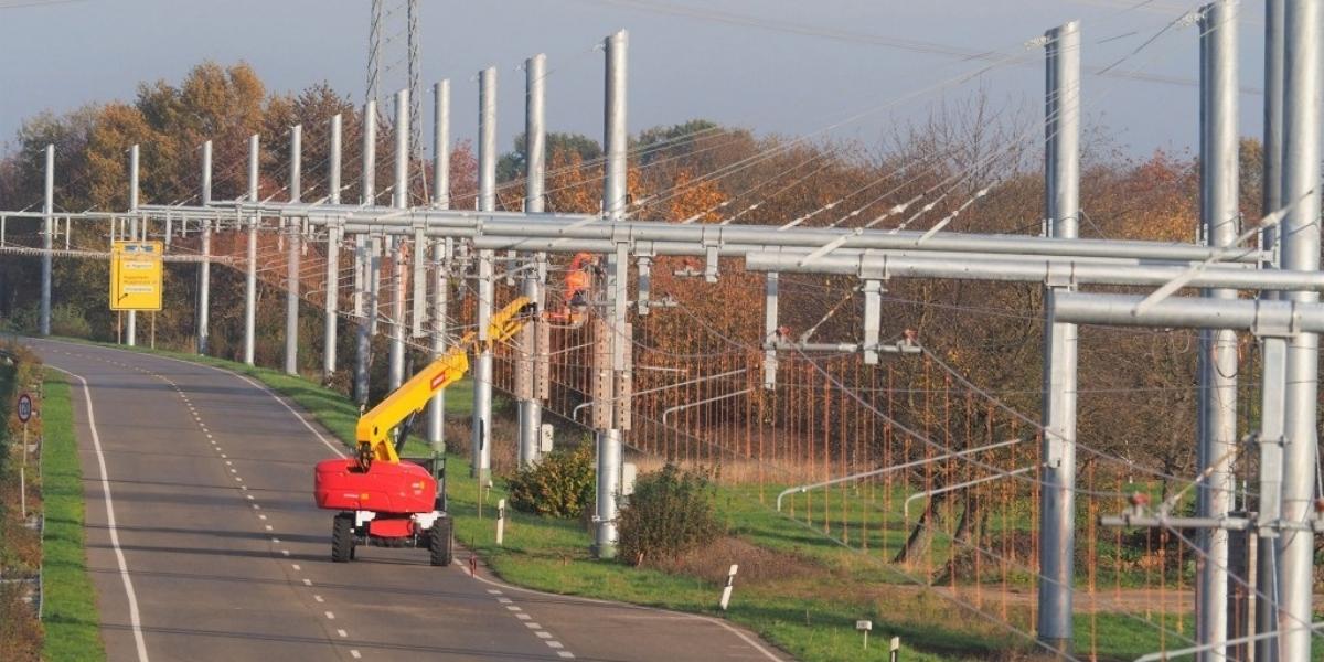 E Highway Siemens 2