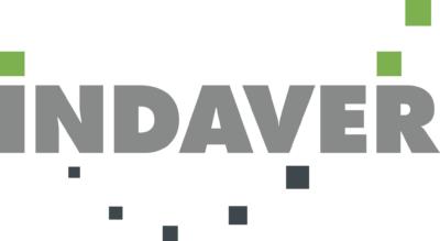 Indaver Logo Rgb Hr High Res 2114