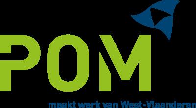 Pom Logo Cmyk