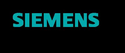 Siemens Logo Layer Claim Petrol 01