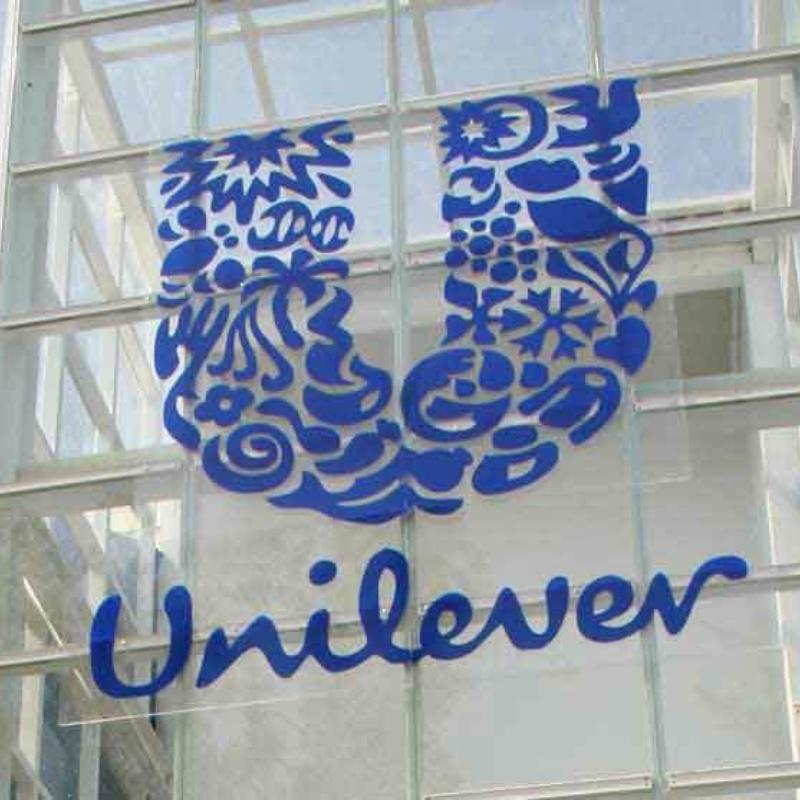 Unilever Sign Mexico 990X557 Tcm1352 420843