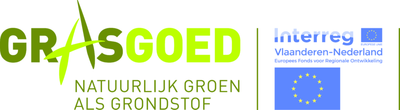 Gras Goed Interreg Logo Rgb