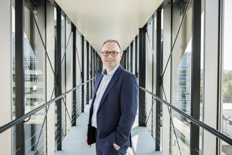 Ponnet Dirk Demezwijndrecht275