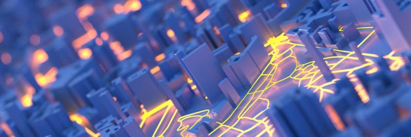 Fabriek-Pexels