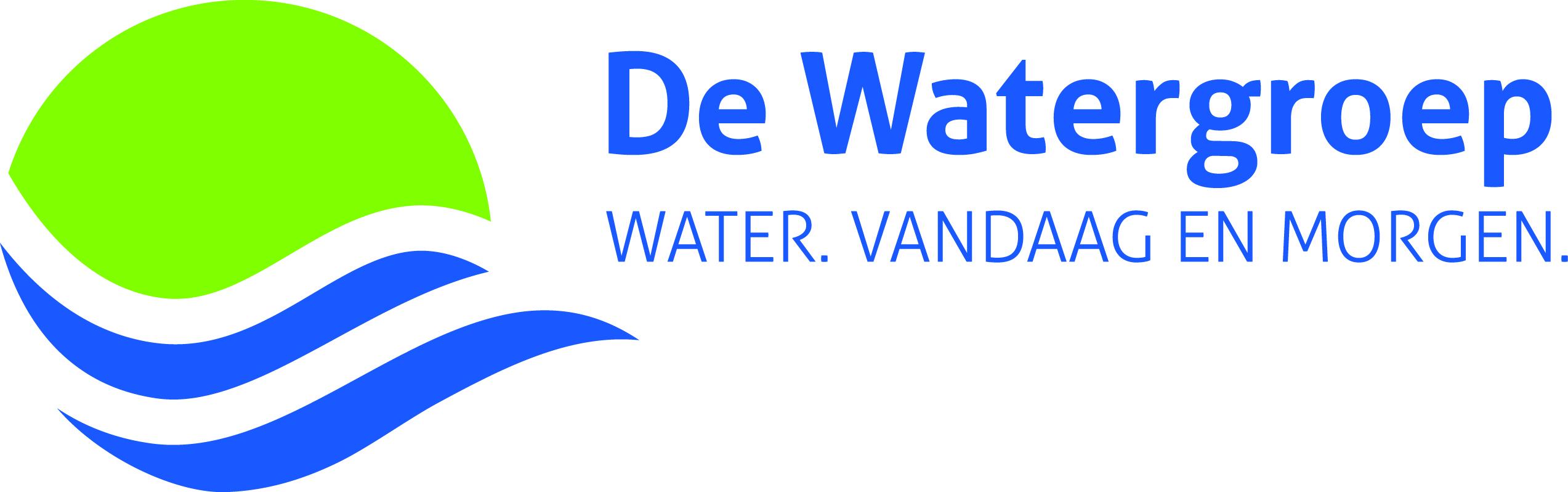 Wtg Logo Alt Versie Lang Q